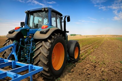 agricultural leasing services